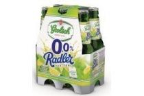 grolsch radler ice tea