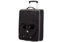 samsonite ultimate star wars iconic upright
