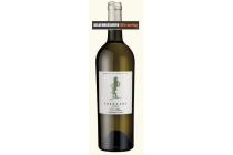 arrogant frog single vineyard selection sauvignon blanc