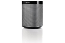 sonos draadloze smart speaker play 1