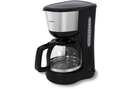 inventum koffiezetapparaat kz612