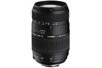 tamron 70 300 mm f 4 0 5 6 di ld macro lens sony minolta af
