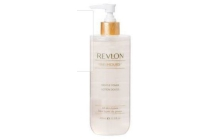 revlon 24 hour reinigingsmelk en lotion