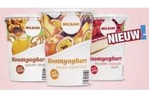 milsani milde roomyoghurt