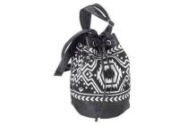 true spirit bucket bag