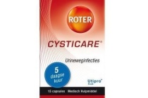 roter cysticare