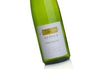 pinot blanc vin d alsace