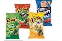 cheetos ringlings nibb it sticks rings chipito of lay s superchips