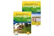 camping voordeel pakket