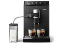 philips espresso volautomaat hd8829 01