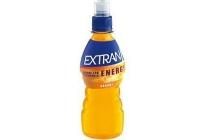 extran orange