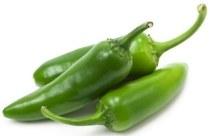 jalapeno pepers