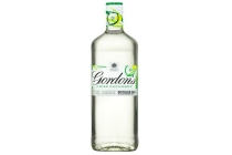 gordon s london crisp cucumber