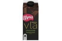 mona intense chocolade hazelnoot