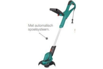 black en decker accu strimmer