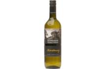 slovenian chardonnay