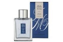the master perfumer wild denim n 14