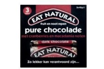 eat natural reep