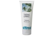 therme douche thalasso
