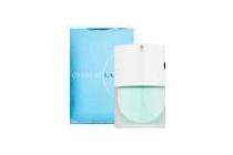 lanvin oxygene femme eau de parfum 75 ml