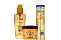 elvive kuren hairexpertise en elnett