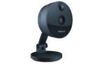 foscam c1 hd ip camera met pir bewegingssensor
