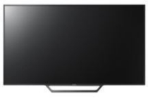 sony 48 inch led tv kdl48wd65o