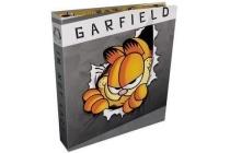 ringband garfield