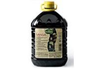 olitalia olijfolie di sansa