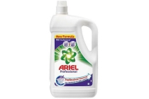 ariel professional regular vloeibaar wasmiddel