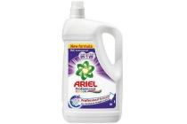 ariel professional colour vloeibaar wasmiddel