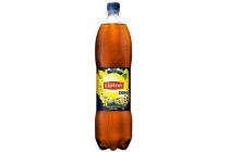 lipton ice tea zero