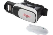 ion vr headset vr360 smart controller