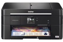 brother mfc j5320dw all in one printer