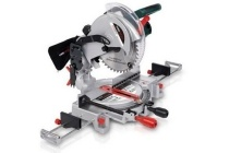 powerplus professionele afkortzaag type powxq5330