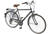 pelikaan herenstadsfiets city6