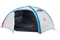 tent air seconds xl