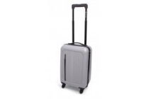 noerlander handbagage trolley