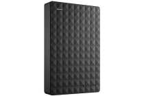 seagate expansion portable drive 4tb