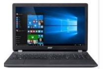 acer 15 6 laptop
