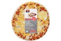 daily chef verse pizza 4 formaggio
