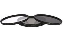 polaroid filterkit