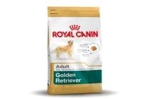 royal canin bhn golden retriever adult