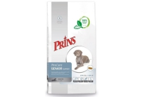 prins procare senior support