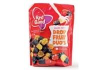 redband drop fruitduo s