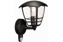 philips wandlamp creek