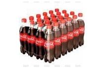 coca cola regular 50 cl