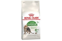 royal canin active life outdoor 7