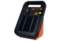 gallagher s10 solar schrikdraadapparaat
