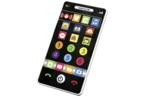 speelgoed smartphone